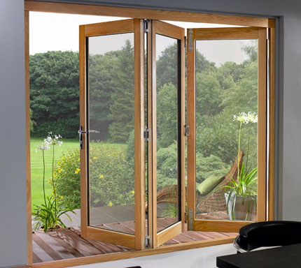 Harmonica Doors Amp Accordion Folding Doors Singapore